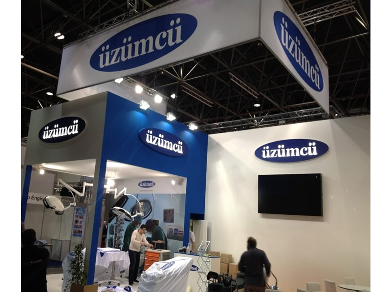 <a href='application-detail/62'>CLICK HERE - MEDICA 2014 DUSSELDORF GERMANY UZUMCU   SHOW MORE<a/>