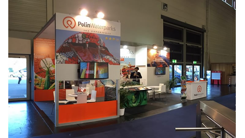 <a href='application-detail/88'>CLICK HERE - FSB  2015 COLOGNE GERMANY POLIN   SHOW MORE<a/>