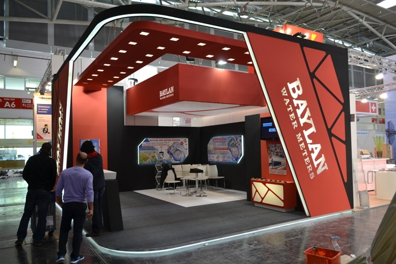 <a href='application-detail/53'>CLICK HERE - IFAT 05-09 MAY  2014 MUNICH  GERMANY BAYLAN   SHOW MORE<a/>