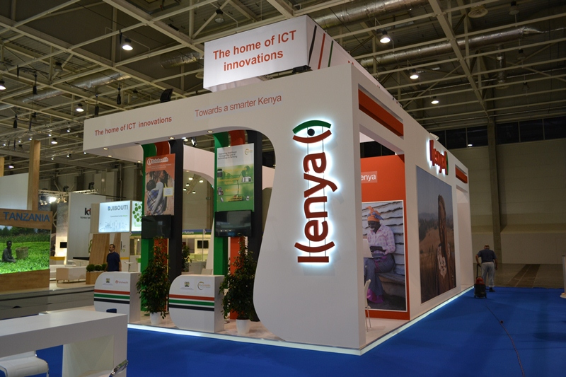 <a href='application-detail/83'>CLICK HERE - TELECOM WORLD 15 BUDAPEST HUNGARY- COMMUNICATIONS AUTHORITY OF KENYA   SHOW MORE<a/>