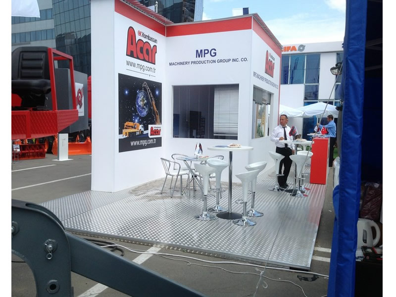 <a href='application-detail/28'>CLICK HERE -   CTT 2013 MOSCOW RUSSIA KOMBASAN HOLDING MPG MAKINE PRODUKSIYON GRUBU   SHOW MORE<a/>