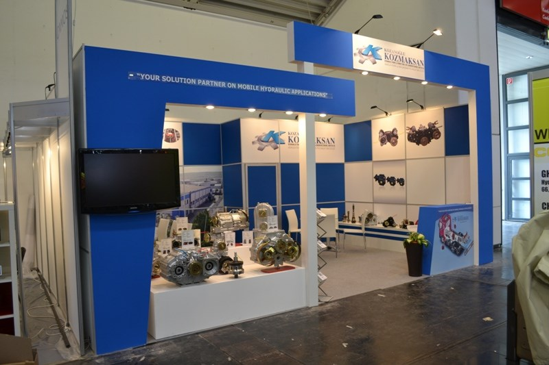 <a href='application-detail/54'>CLICK HERE - IFAT 05-09 MAY  2014 MUNICH  GERMANY KOZMAKSAN   SHOW MORE<a/>