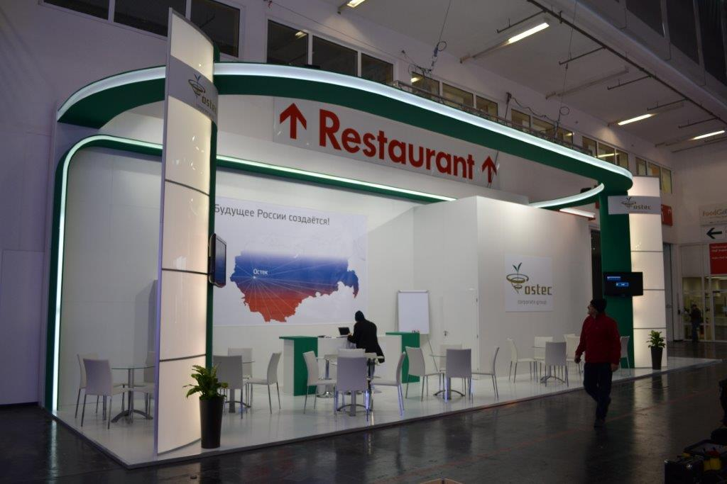 <a href='application-detail/38'>CLICK HERE - PRODUCTRONICA 12-15 November 2013 MUNICH GERMANY Ostec Enterprise Ltd RUSSIA   SHOW MORE<a/>