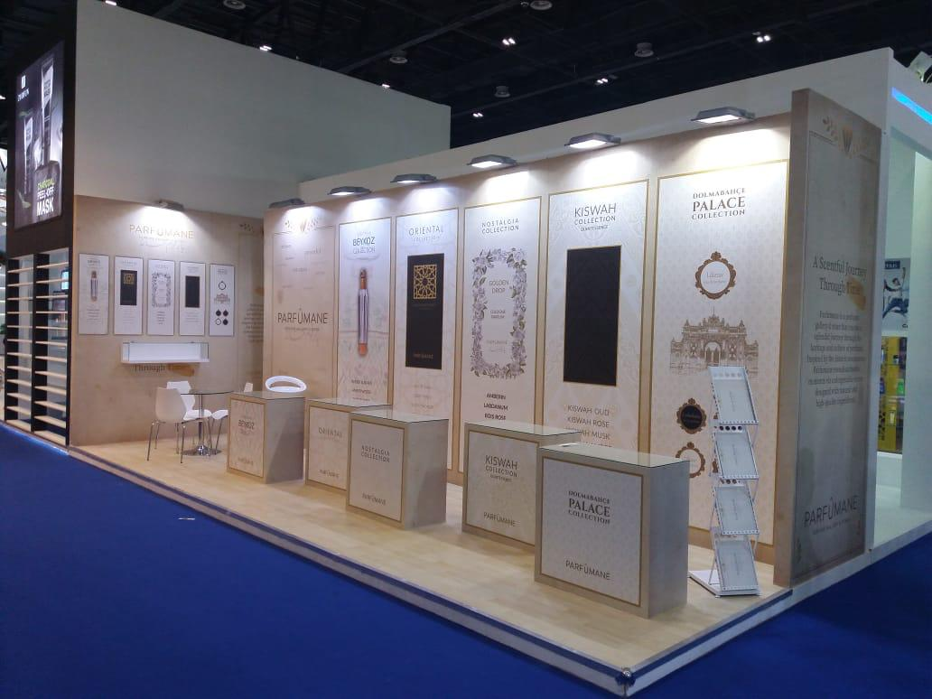 <a href='application-detail/166'>CLICK HERE - BEAUTYWORLD MIDDLE EAST 2019 DUBAI PARFUMANE STAND   SHOW MORE<a/>