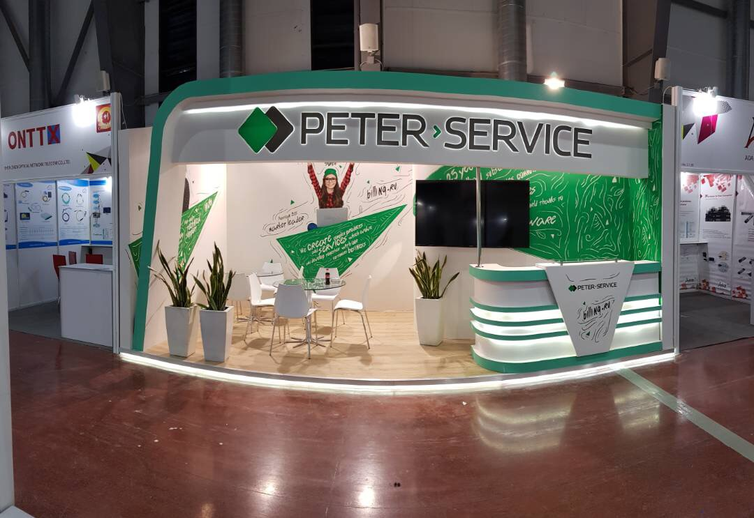 <a href='application-detail/138'>CLICK HERE - 18TH IRAN TELECOM 2017 TEHRAN IRAN PETER SERVICES-RUSSIA Stand   SHOW MORE<a/>