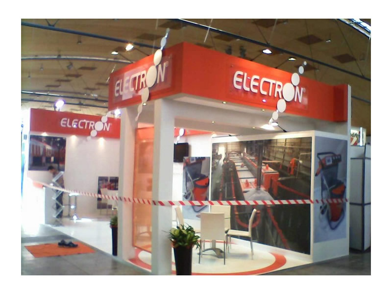 <a href='application-detail/50'>CLICK HERE - PAINT EXPO 08-11 APRIL 2014 KARLSRUHE GERMANY SISTEM TEKNIK    SHOW MORE<a/>