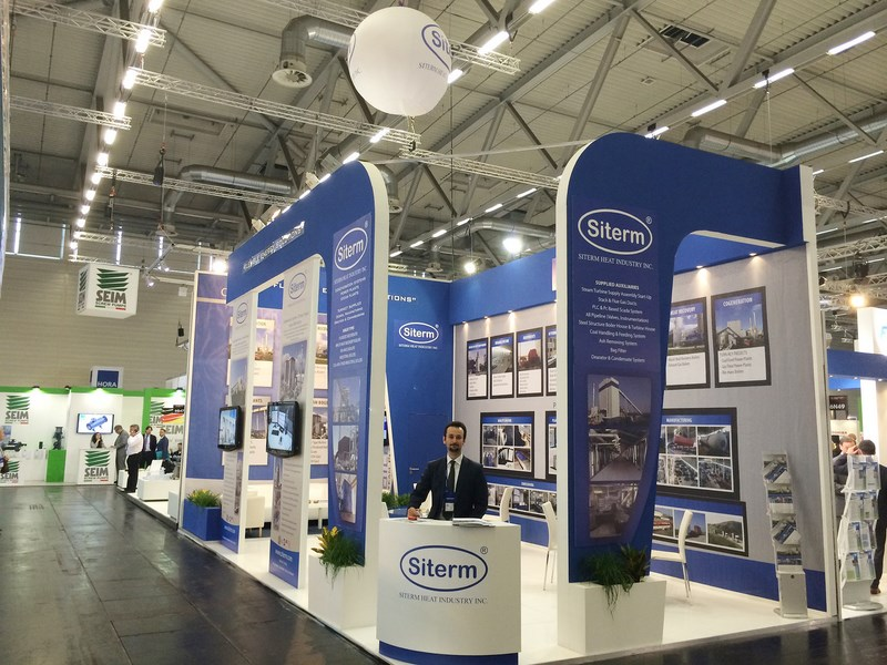 <a href='application-detail/55'>CLICK HERE - POWER-GEN EUROPE 03-05 JUNE  2014 COLOGNE GERMANY SITERM ISI SANAYI A.Åž.   SHOW MORE<a/>