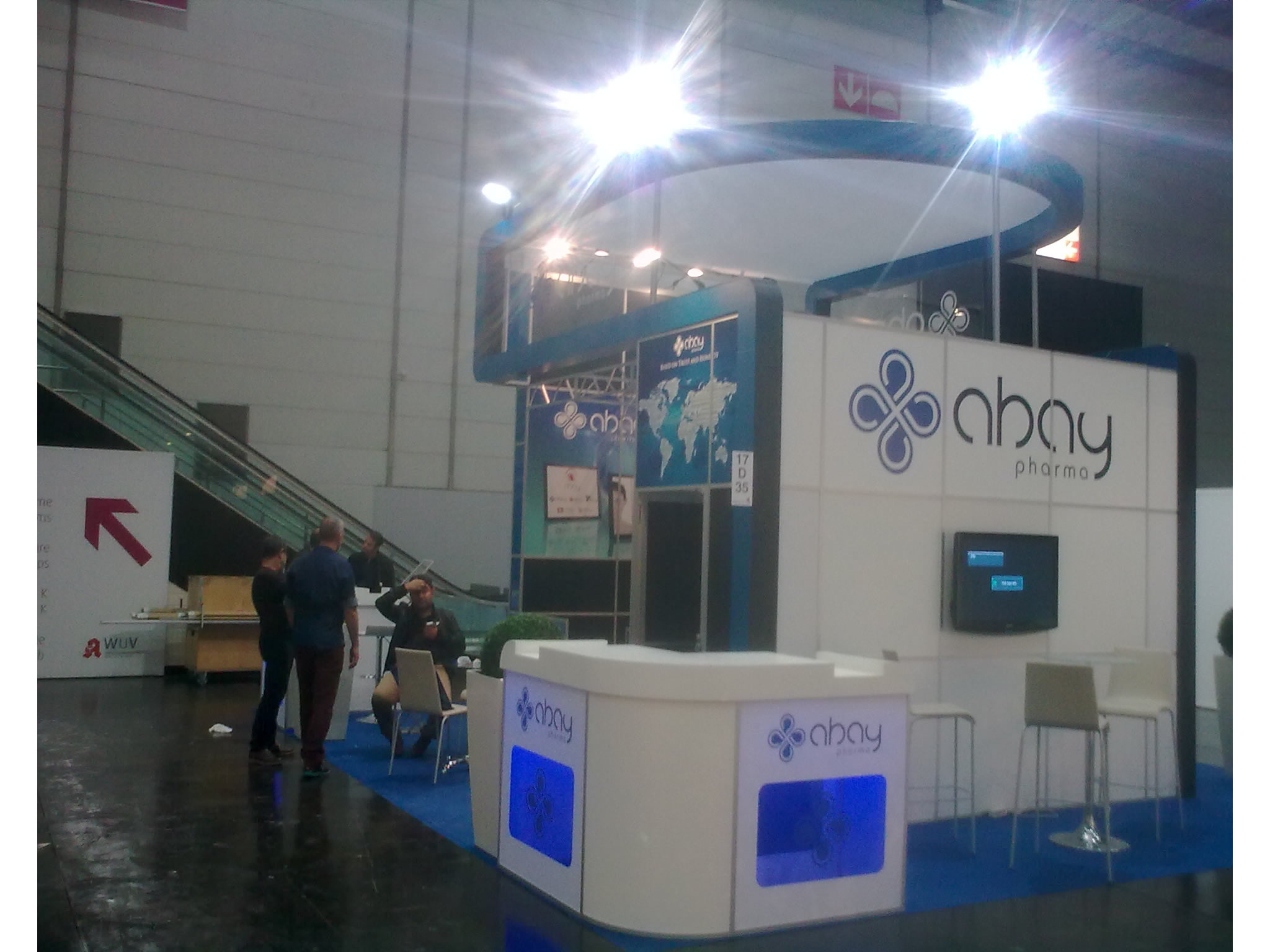 <a href='application-detail/32'>CLICK HERE - EXPOPHARM 18-21 Sept 2013 DUSSELDORF GERMANY ABAY PHARMA   SHOW MORE<a/>