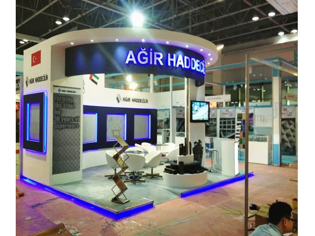 <a href='application-detail/97'>CLICK HERE - BIG 5 DUBAI 2015 AGIR HADDECILIK   SHOW MORE<a/>