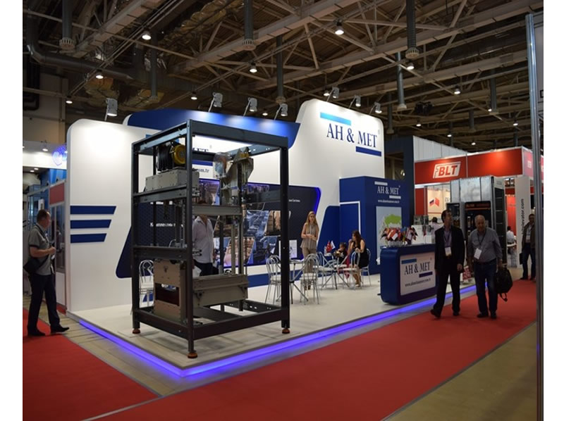 <a href='application-detail/78'>CLICK HERE - Russian Elevator Week  2015 Moscow Russia Ahmet Asansor   SHOW MORE<a/>