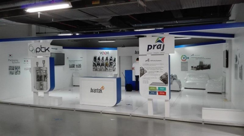 <a href='application-detail/113'>CLICK HERE - CPHI ISTANBUL 2016 ISTANBUL AVANTEK STAND   SHOW MORE<a/>