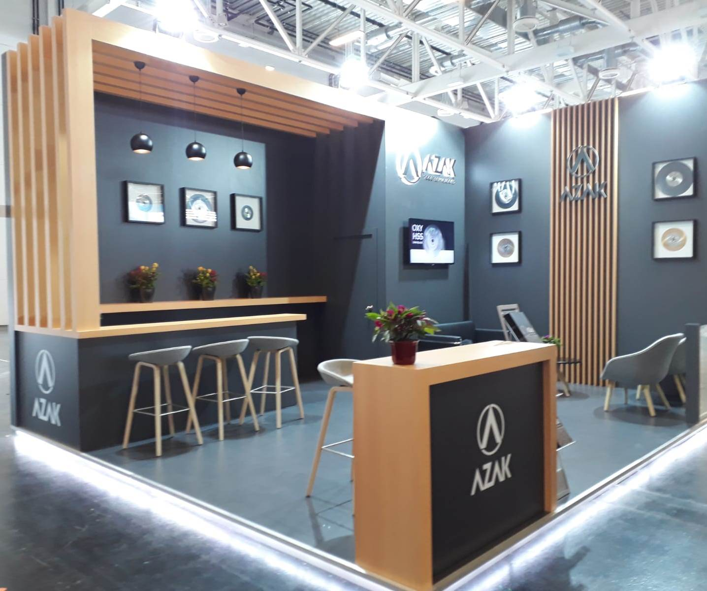 <a href='application-detail/145'>CLICK HERE - SAW EXPO 2018 GERMANY AZAK STAND   SHOW MORE<a/>