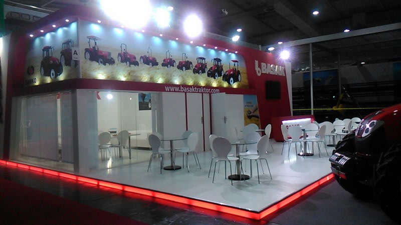 <a href='application-detail/100'>CLICK HERE - AGRITECHNICA 2015 HANNOVER GERMANY BASAK   SHOW MORE<a/>