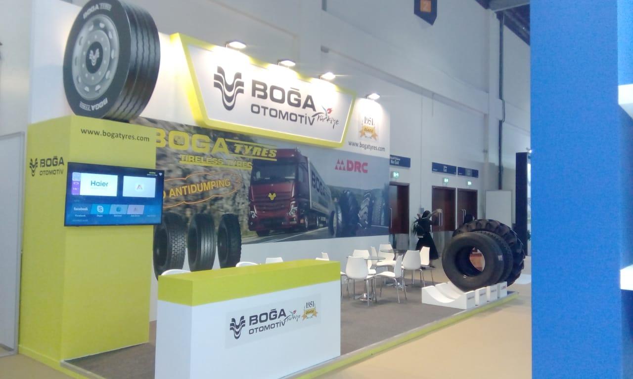 <a href='application-detail/168'>CLICK HERE - Automechanika Dubai 2019 Boga Stand   SHOW MORE<a/>