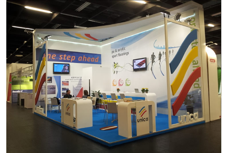 <a href='application-detail/34'>CLICK HERE - FSB 22-25 OCT 2013 CLOGNE GERMANY UNICA   SHOW MORE<a/>