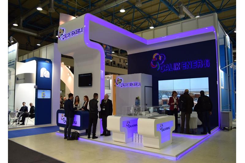 <a href='application-detail/70'>CLICK HERE - RUSSIA POWER  2015 MOSCOW ÇALIK ENERJİ   SHOW MORE<a/>