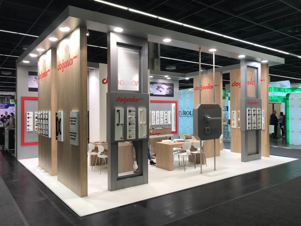 <a href='application-detail/169'>CLICK HERE - INTERZUM 2019 COLOGNE GERMANY DOGANLAR STAND   SHOW MORE<a/>