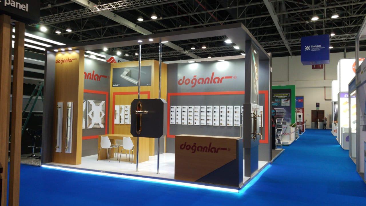 <a href='application-detail/196'>CLICK HERE - Big 5 Dubai 2020 Doganlar Stand   SHOW MORE<a/>