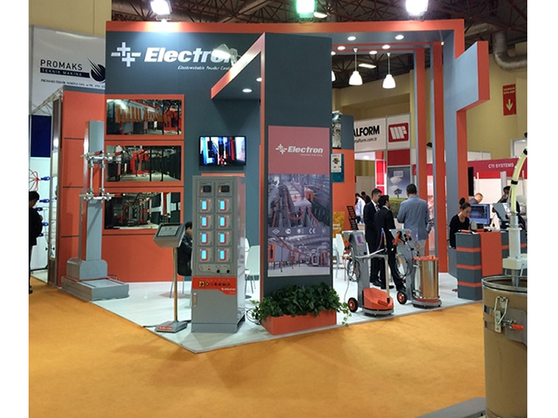 <a href='application-detail/84'>CLICK HERE - PaintExpo EUROSIA 2015 ISTANBUL TURKEY ELECTRON   SHOW MORE<a/>