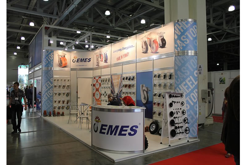 <a href='application-detail/82'>CLICK HERE - CEMAT RUSSIA 2015 MOSCOW EMES ENDUSTRIYEL MAKINE   SHOW MORE<a/>