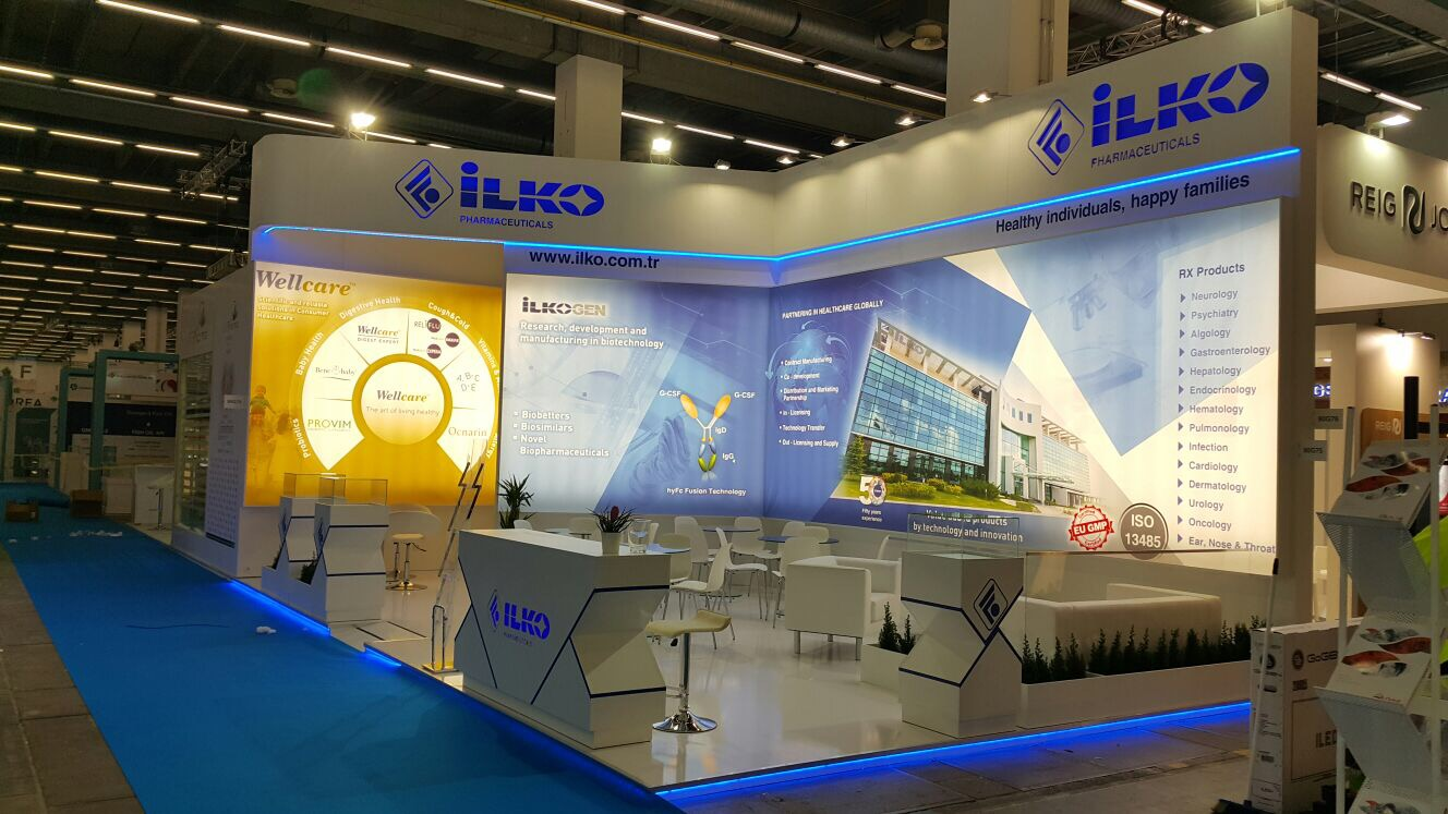<a href='application-detail/135'>CLICK HERE - CPhl worldwide Germany 2017 Ilko Stand   SHOW MORE<a/>