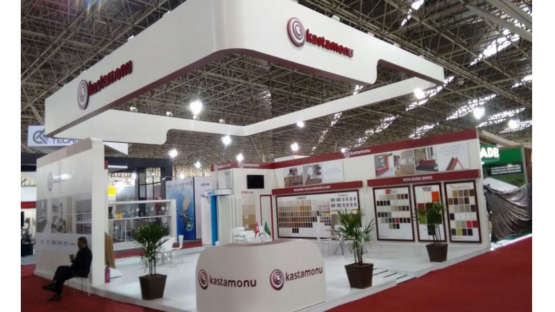 <a href='application-detail/114'>CLICK HERE - FORMOBILE 2016 SAO PAULO BRAZIL KASTAMONU   SHOW MORE<a/>