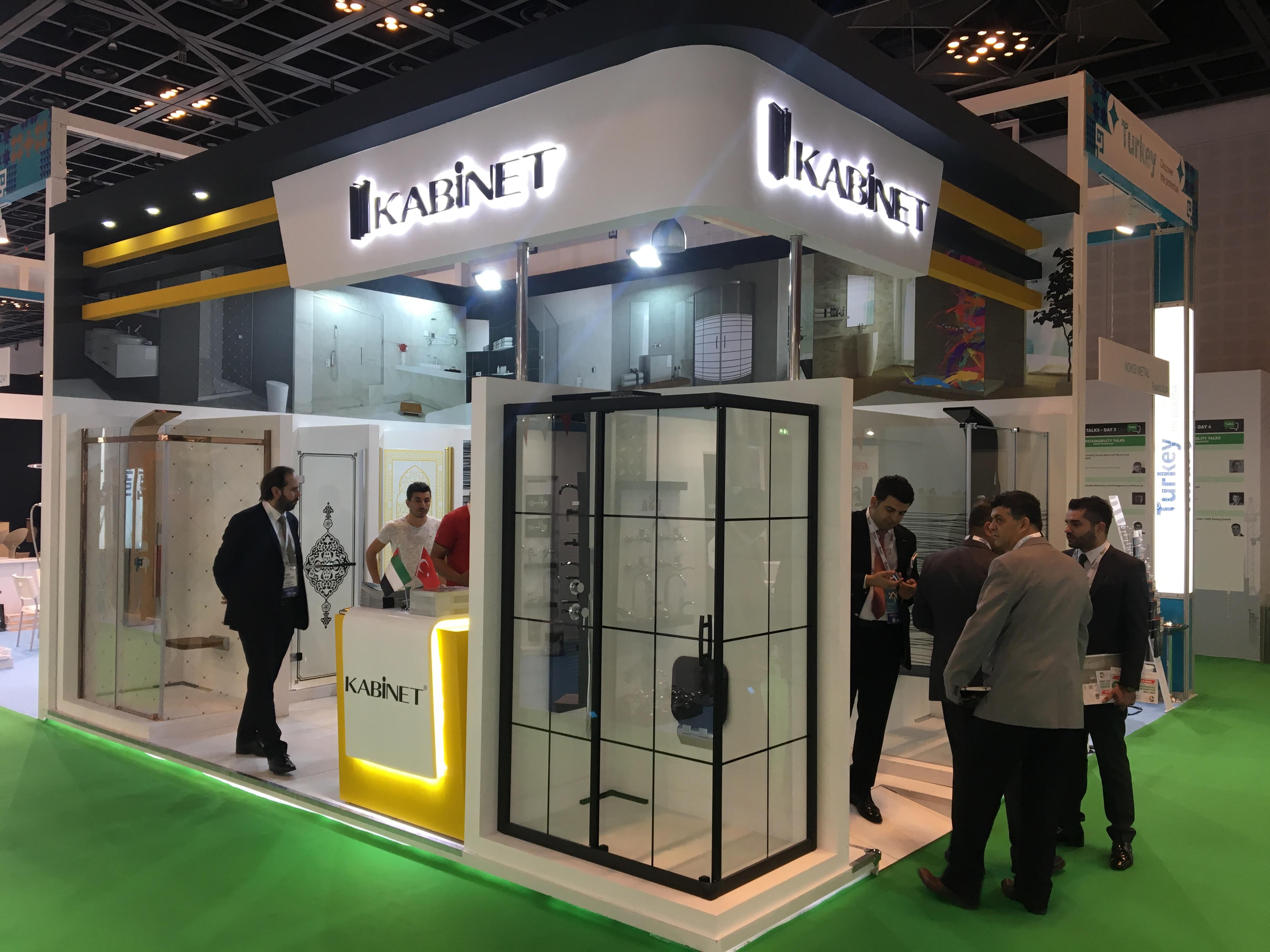 <a href='application-detail/133'>CLICK HERE - Big 5 Dubai 2017 Kabinet Stand   SHOW MORE<a/>
