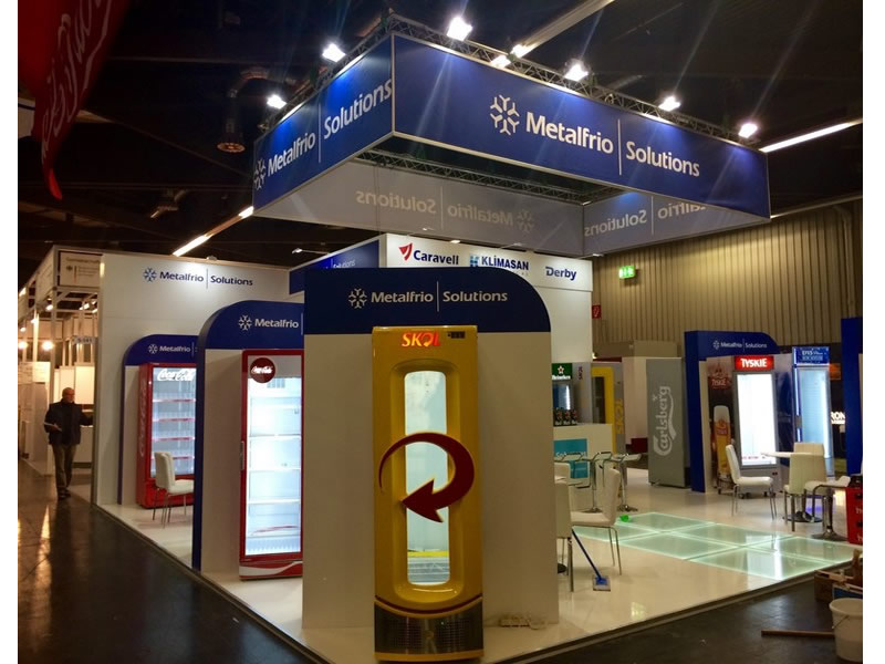 <a href='application-detail/98'>CLICK HERE - BRAUBEVIALE  2015 NUREMBERG GERMANY METALFRIO   SHOW MORE<a/>