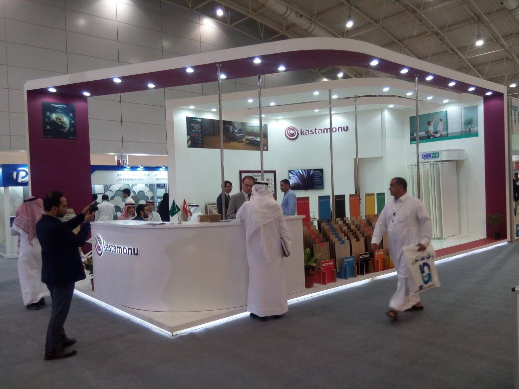 <a href='application-detail/137'>CLICK HERE - Saudi Build 2017 Kastamonu Stand   SHOW MORE<a/>