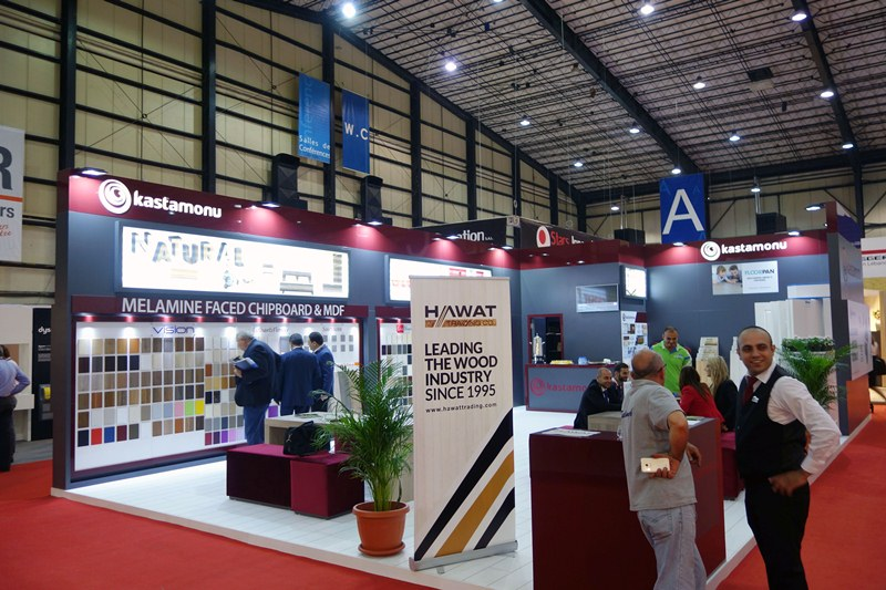 <a href='application-detail/109'>CLICK HERE - PROJECT LEBANON 2016 KASTAMONU STAND   SHOW MORE<a/>