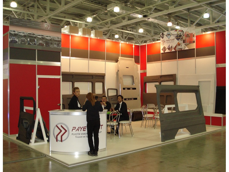 <a href='application-detail/81'>CLICK HERE - ComTrans 2015 Moscow RussIa PAYE PLAST STAND   SHOW MORE<a/>