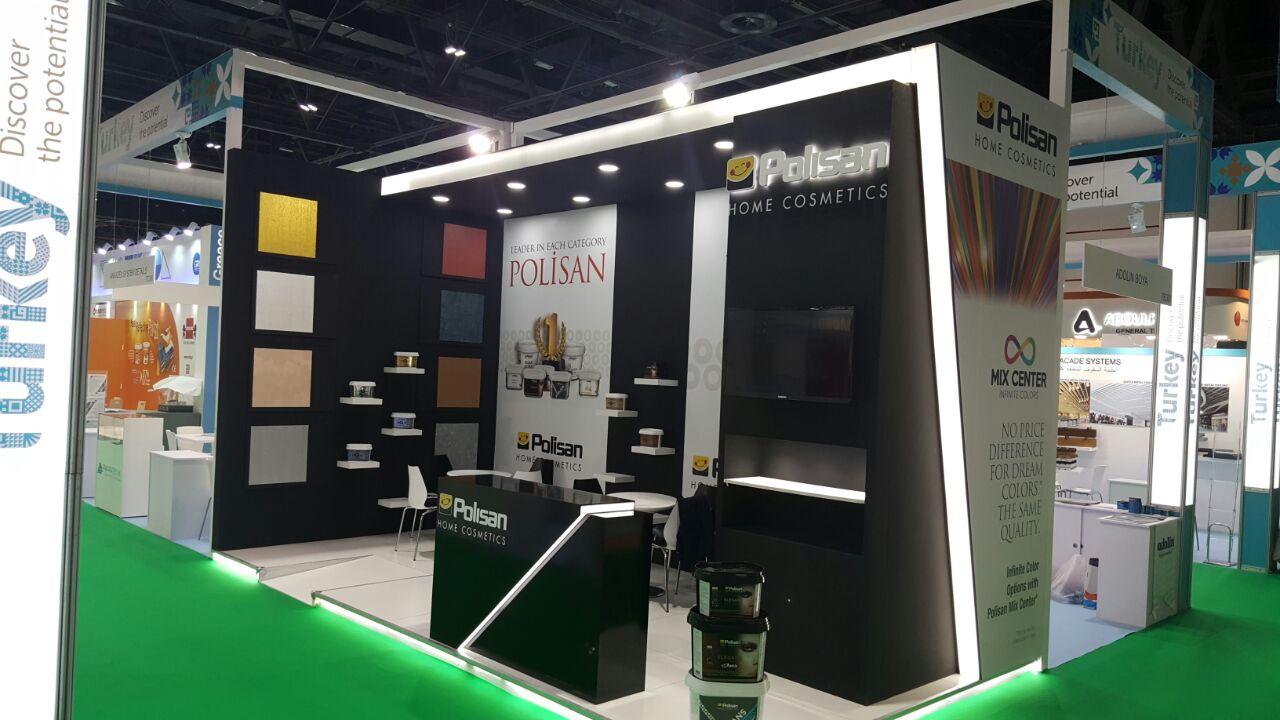 <a href='application-detail/124'>CLICK HERE - Big 5 Dubai 2016 Polisan Stand   SHOW MORE<a/>