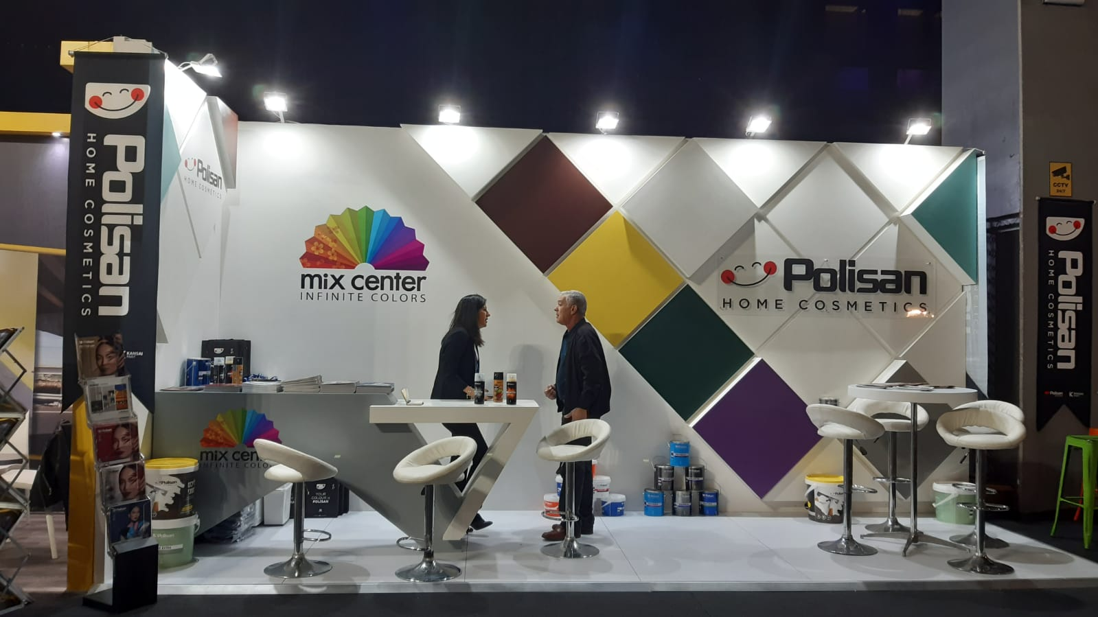 <a href='application-detail/192'>CLICK HERE - ISRAEL HOTEL INVESTMENT SUMMIT 2019 ISRAEL POLISAN STAND   SHOW MORE<a/>