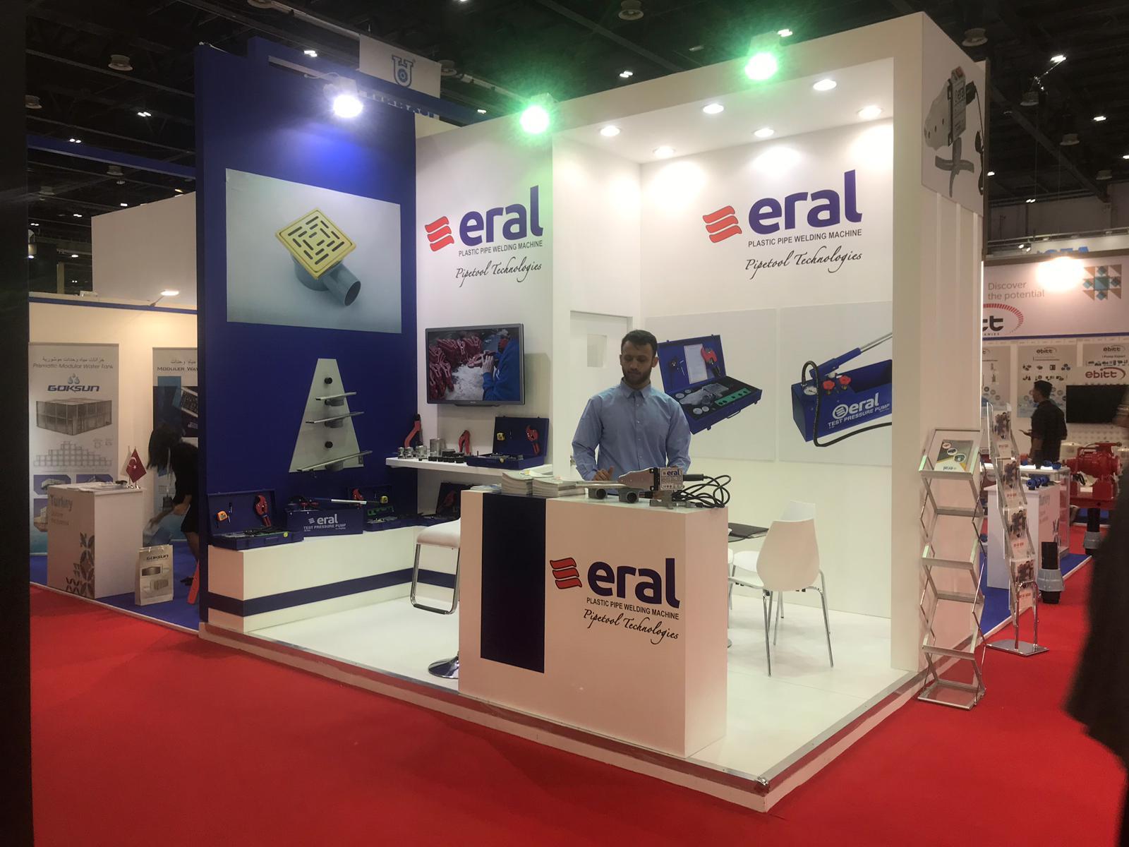 <a href='application-detail/158'>CLICK HERE - Big 5 Dubai 2018 Eral Stand   SHOW MORE<a/>