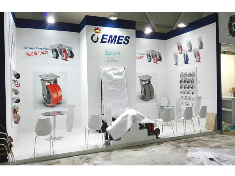 <a href='application-detail/117'>CLICK HERE - TIIE 2016 TEHRAN IRAN EMES STAND   SHOW MORE<a/>