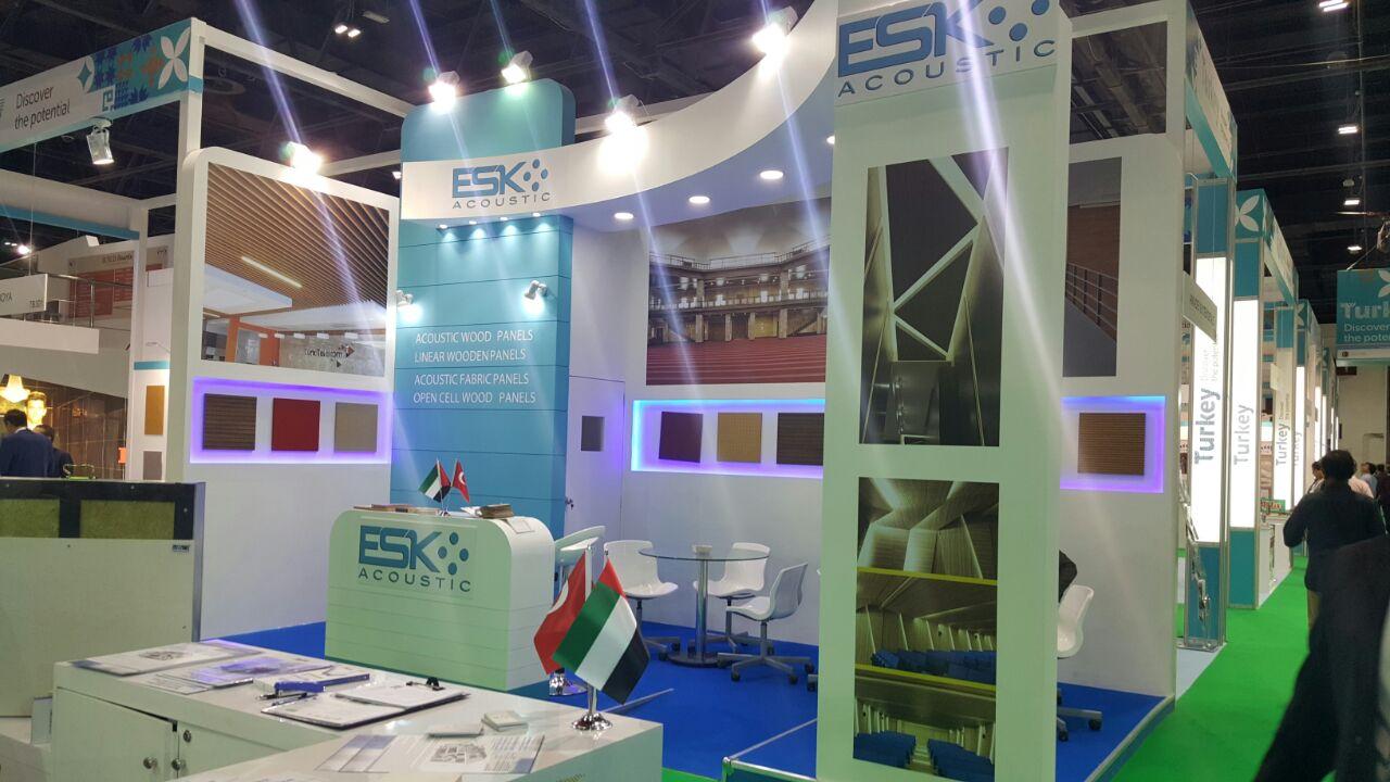 <a href='application-detail/122'>CLICK HERE - Big 5 Dubai 2016 ESK Stand   SHOW MORE<a/>