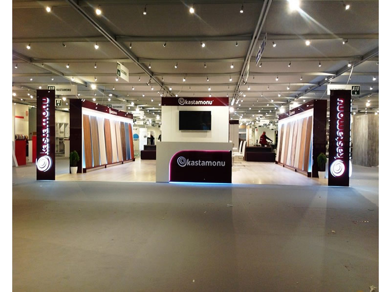 <a href='application-detail/118'>CLICK HERE - SICAM 2016 PORDENONE ITALY- KASTAMONU STAND   SHOW MORE<a/>