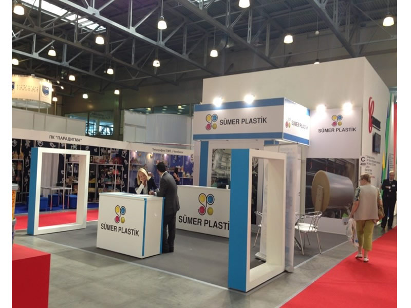 <a href='application-detail/30'>CLICK HERE - ROSUPACK 2013 MOSCOW RUSSIA SUMER PLASTIK VE KAGIT SANAYI TICARET A.S   SHOW MORE<a/>