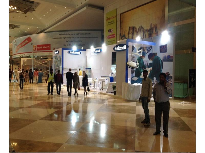 <a href='application-detail/45'>CLICK HERE - ARAB HEALTH 2014 DUBAI ÜZÜMCÜ Tıbbİ Cİhaz ve Med. Gaz Sİst. San. ve Tİc.   SHOW MORE<a/>