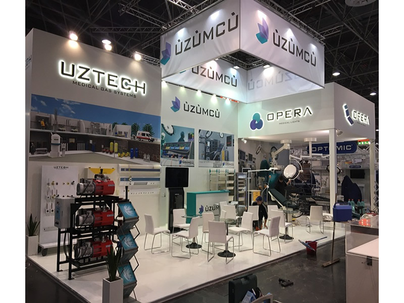 <a href='application-detail/119'>CLICK HERE - MEDICA 2016 DUSSELDORF GERMANY UZUMCU STAND   SHOW MORE<a/>